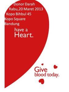 donor darah3