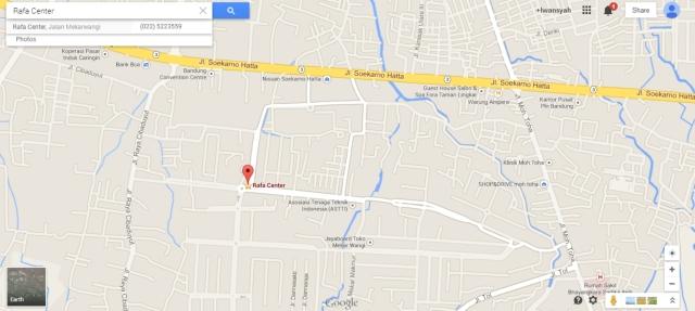 Klinik Kecantikan Bandung; Dokter Kecantikan Bandung; Beauty Clinic Bandung