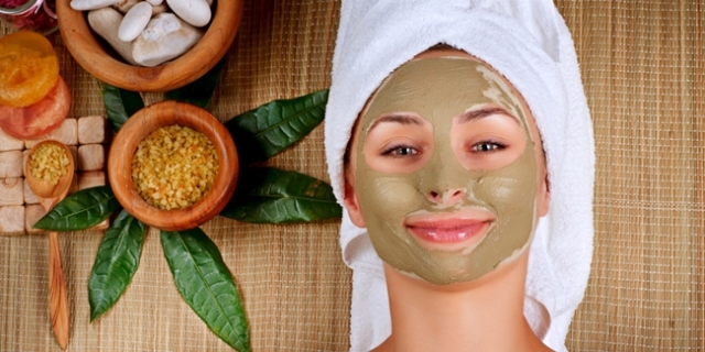 tips-perawatan-kulit-wajah-dengan-almond-