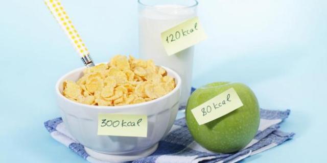 5-sumber-kalori-sering-yang-lupa-dihitung