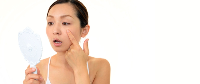 1440644516_salicylic-acid-pimple-why-am-i-breaking-out-in-my-30s-780x330