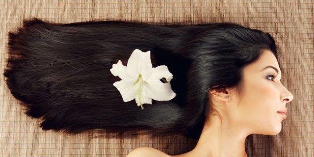 4-manfaat-bunga-camelia-untuk-rambut