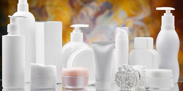 48-daftar-kosmetik-berbahaya-temuan-bpom-cek-kosmetik-anda