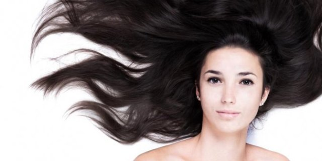 6-cara-bikin-rambut-cepat-panjang
