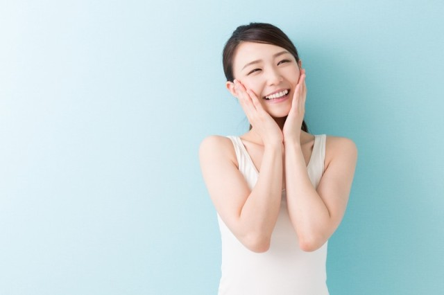 6-Korean-Skincare-Commandments-For-Whiter-Skin-E