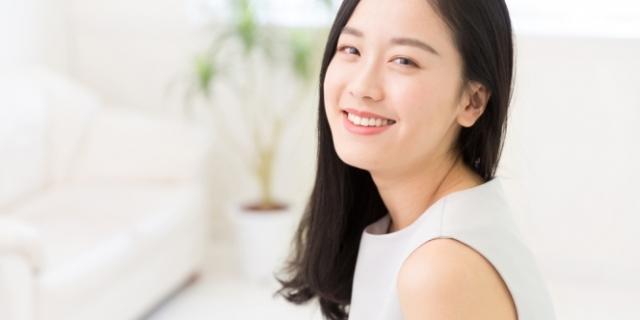 664xauto-kamu-juga-bisa-tampil-secantik-artis-korea-ladies-1512025