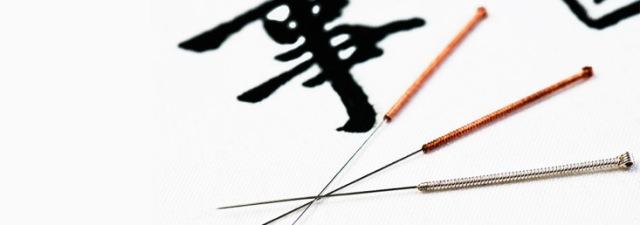 akupunktur-nedir-slider