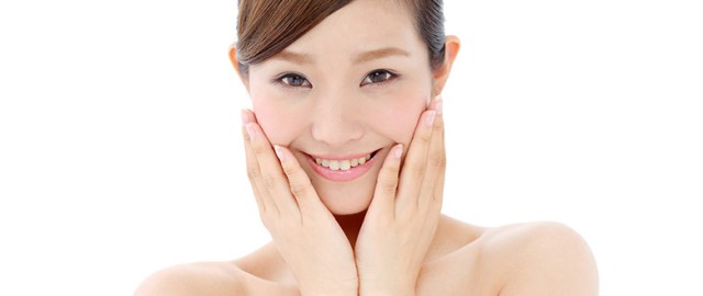 BB cream-moisturizer-780x330