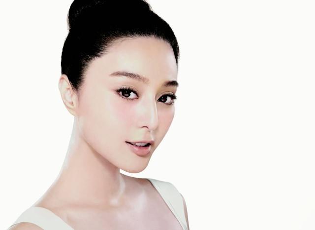 Beautiful-korean-lady