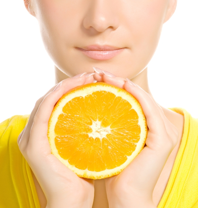 best-vitamin-c-serum