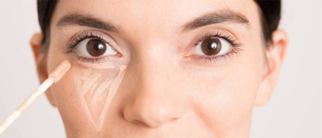 Blog_6-Trik-Menggunakan-Concealer-Untuk-Hasil-Make-Up-yang-Sempurna_825x355px