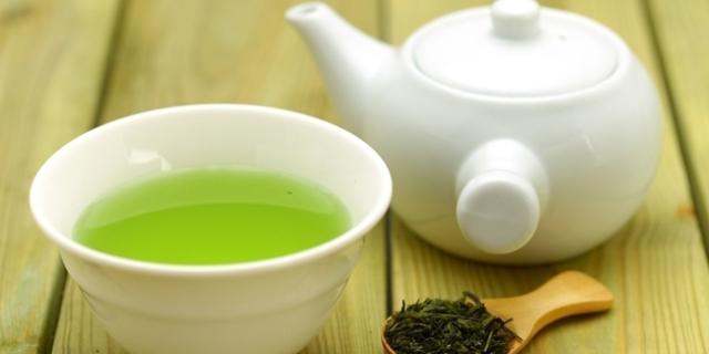 hidup-sehat-dengan-minum-teh-hijau-bagian-2