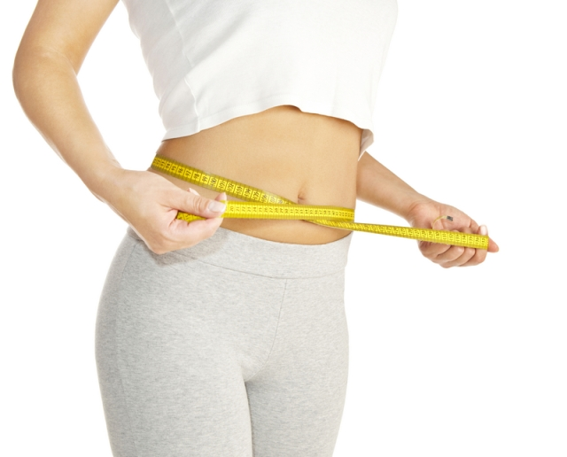 how-to-lose-weight-effectively