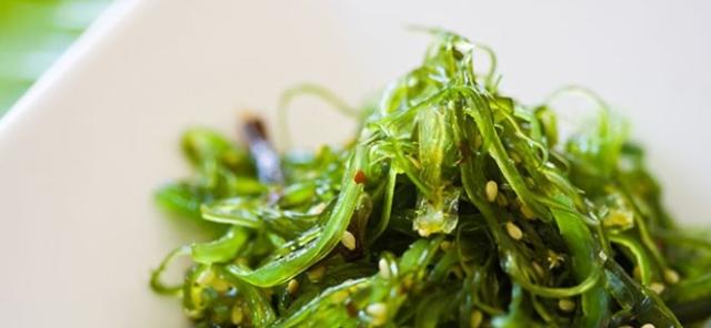 manfaat-konsumsi-rumput-laut-bagi-kesehatan_670x310