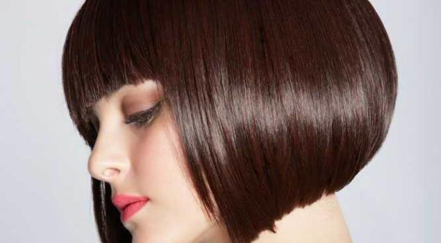 model-rambut-bob_81-635x350