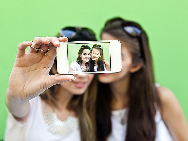 selfie-lice-600x450