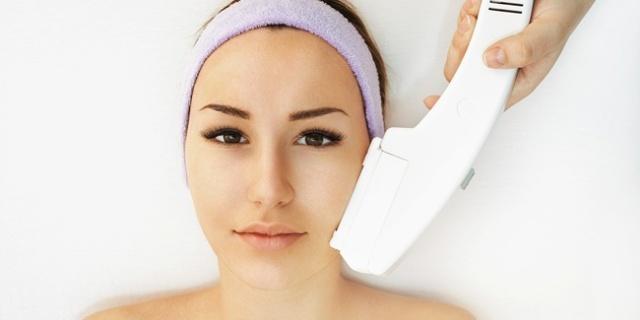 photo-facial-treatment-facial-terbaru-untuk-kulit-wajah-cantik-berseri