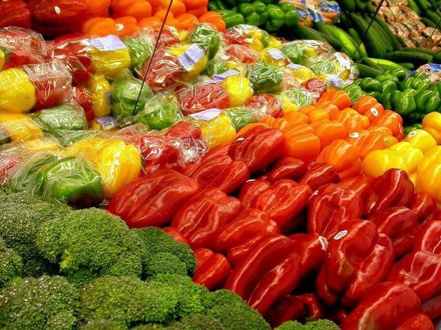 processed-veg