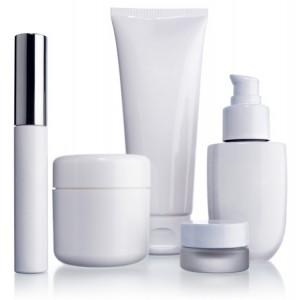 produk-skincare-297x300
