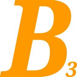 vitaminsB3_250x250
