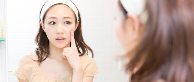 1428597458_acne-salicylic-acid-bb-cream-how-to-hide-acne-scars780x330