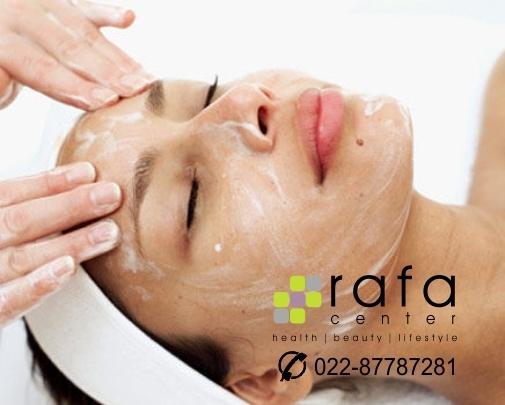 Rafa Peeling