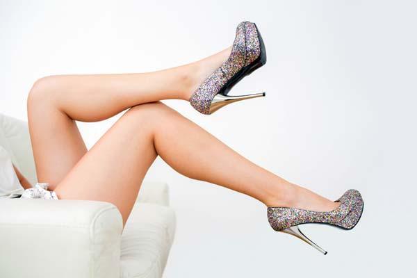 1310-high-heels-art