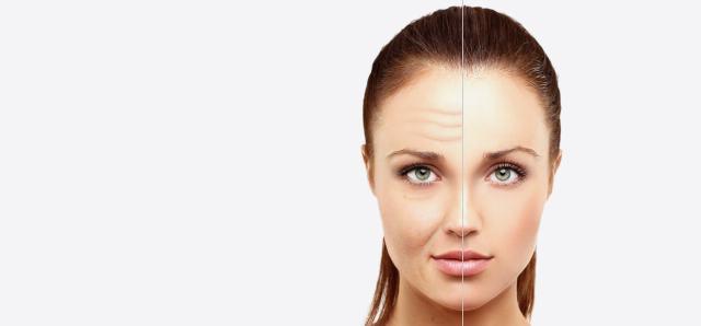 5-Best-Anti-Aging-Herbs2