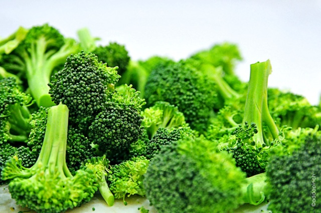 broccoli-addapinch.com_