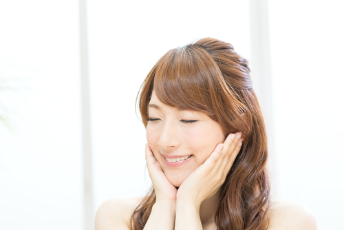Korean-Beauty-Skin2
