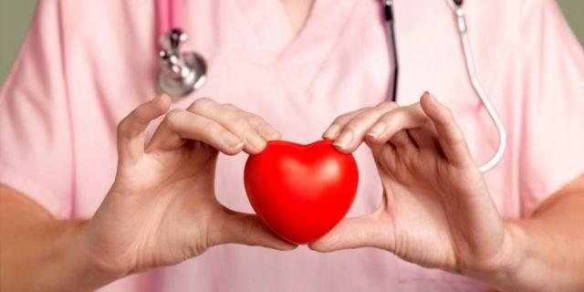 landscape-1431376371-heart-health-1000