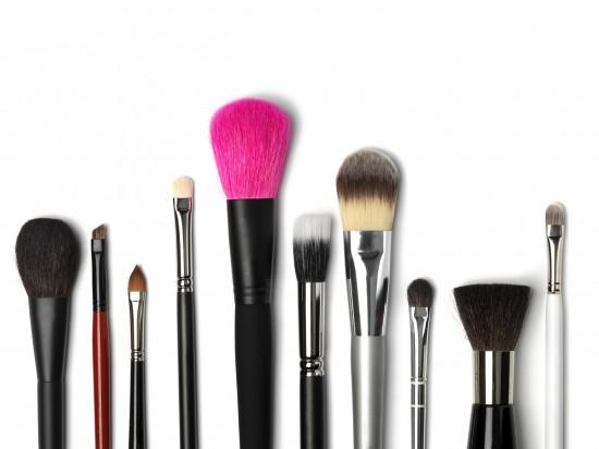 Makeup-Brushes-550x412