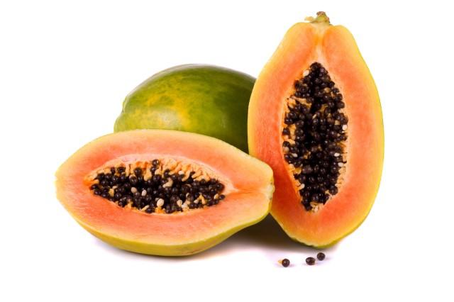 papaya-01