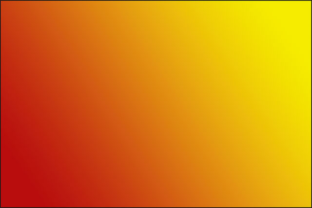 photoshop-red-yellow-gradient