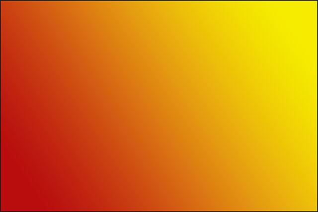 photoshop-red-yellow-gradient