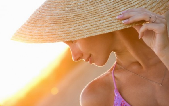 Sun-Protection-Skin-Care-595x373