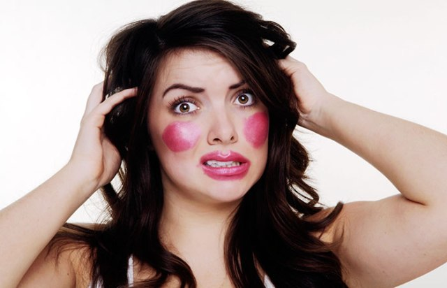 You-Choose-The-Wrong-Makeup-Products