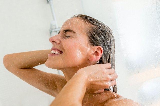 03-14-brain-exercises-woman-shower