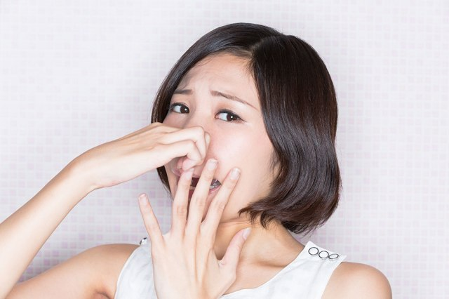2015-11-Bad-breath