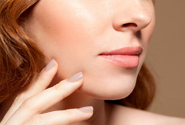 5-natural-home-remedies-to-treat-dry-lips