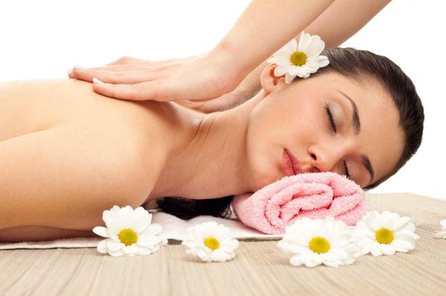 Body-Massage_Coimbatore-0303