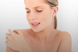 body_skin_irritation_treatments_beauty_solutions_for_body_skin_irrritation_lypsso_thumbnail_1