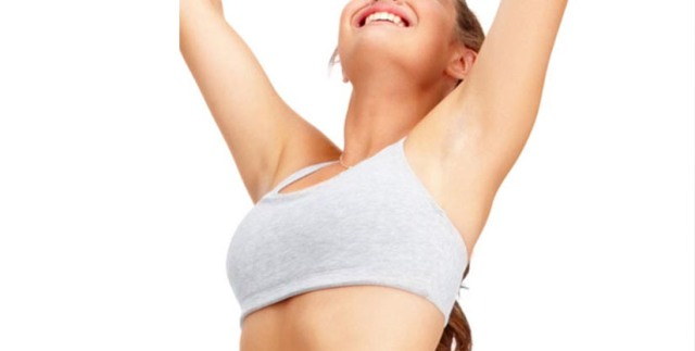 healthy-breast-care