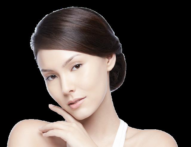 homepage-model-woman-slide-4