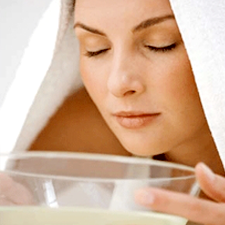 how-to-steam-clean-your-face (1)
