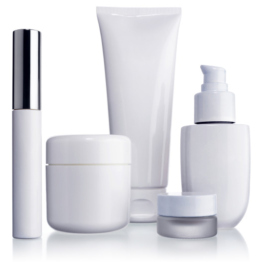 isolated-variety-of-skin-care-products_eyovfk