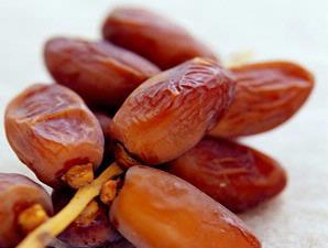 A healthy Ramadan diet
