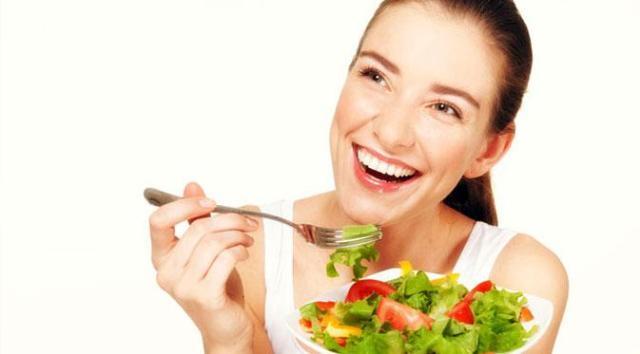 makan-sayur-130930b