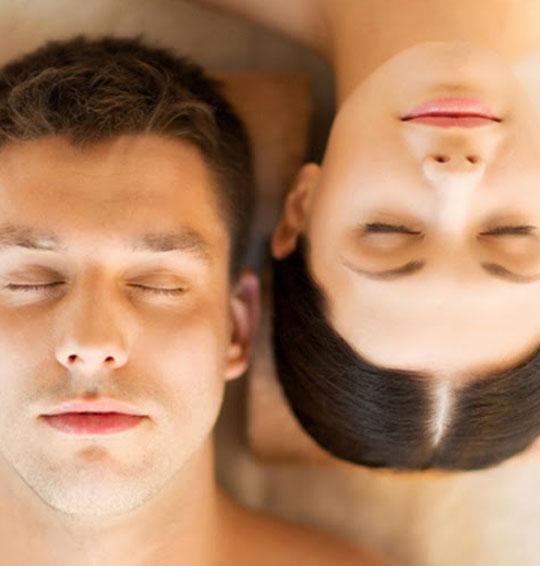 men-and-women-sexual-health-full