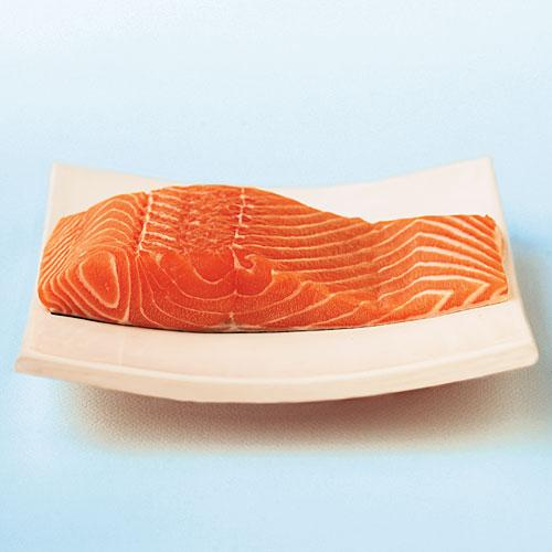 oh-3320p102-salmon-x